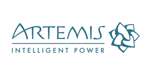 Artemis Intelligent Power