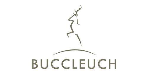 Buccluech logo