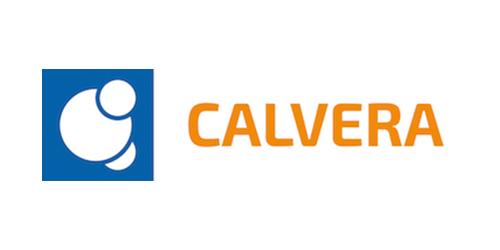 Calvera logo