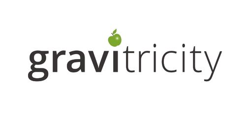 gravitricity logo