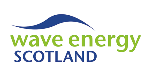 Wave Energy Scotland