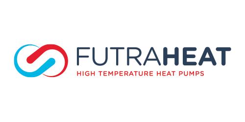 Futraheat logo